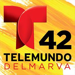 Telemundo App